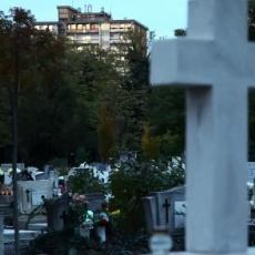 Megyeri temető (Forrás: ujpest.hu)
