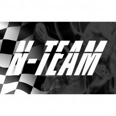 N-Team Europe Kft.