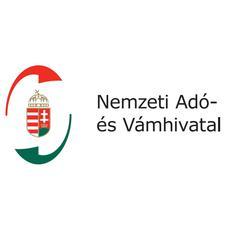 NAV Észak-budapesti Adó- és Vámigazgatósága Ügyfélszolgálat - István úti Kormányablak