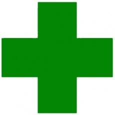 Arany Horgony Gyógyszertár