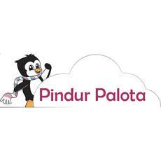 Pindúr Palota Játszóház