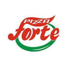 Pizza Forte Pizzéria - Stop.Shop Újpest