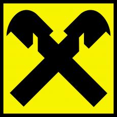 Raiffeisen Bank - Árpád út (bezárt)
