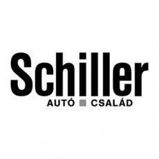 Toyota Schiller