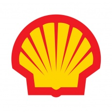 Shell - Pozsonyi utca