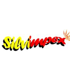 Silvimpex Spanyol Finomságok Mindenkinek - Újpesti Piac