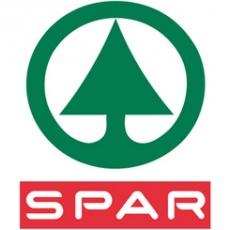 Spar Szupermarket - Nap utca
