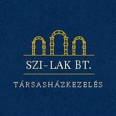 Szi-Lak Bt. - társasházkezelés
