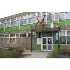 Szigeti József Utcai Általános Iskola