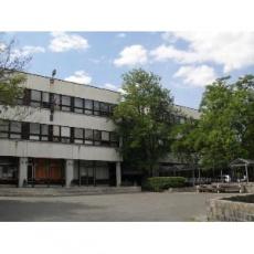 Újpesti Szűcs Sándor Általános Iskola
