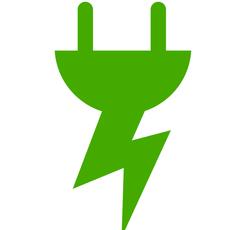 TibiVill Kft. - villanyszerelés