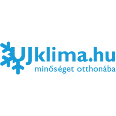 Ujklima.hu - klímaszerelés