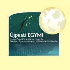 Újpesti Általános Iskola és Egységes Gyógypedagógiai  Módszertani Intézmény