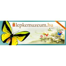Újpesti Lepkemúzeum