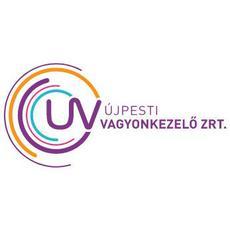 Újpesti Vagyonkezelő Zrt. (UV Zrt.)