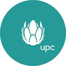 UPC Kirendeltség - Újpest, Szent István tér