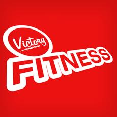 Victory Fitness - Stop.Shop. Újpest