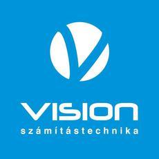 Vision Számítástechnika