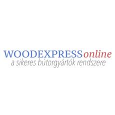 WoodExpress Lapszabászat