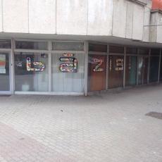 Drog-Stop Budapest Egyesület (Bázis Klub)