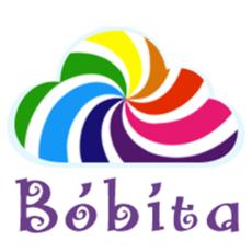 Bóbita Családi Bölcsőde
