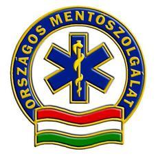 Országos Mentőszolgálat - Újpest Mentőállomás
