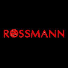 Rossmann - Óceánárok utca