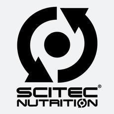 Scitec Nutrition Vitamin és Fitness Szaküzlet - Újpest