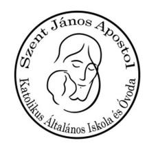 Szent János Apostol Katolikus Általános Iskola és Óvoda