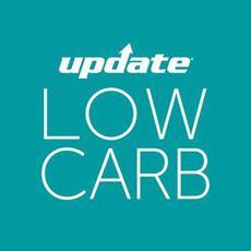 Update Low Carb - Árpád út