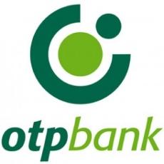 OTP Bank - Erzsébet utca
