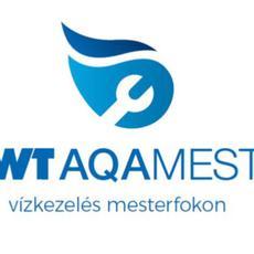 BWT Vízlágyítók és vízszűrők szerelése, beüzemelése, karbantartása, tanácsadás