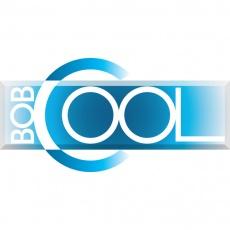 BobCool Klíma