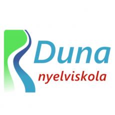 Duna Nyelviskola - Újpest