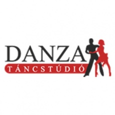 Danza Táncstúdió