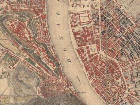 Iv Kerulet Ujpest Budapest Regi Terkepeit Tanulmanyozhatod Az