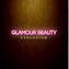 Glamour Beauty Szolárium