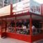 Pasa Kebab - Tél utca
