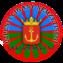 Újpesti Cigány Nemzetiségi Önkormányzat
