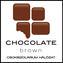 Chocolate Brown Szolárium Stúdió - József Attila utca