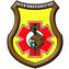 IV. kerületi gyermekorvosi ügyelet - Inter-Ambulance Zrt.
