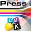 Petit Press Nyomda
