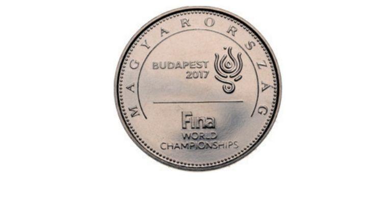 Fotó: Magyar Közlöny