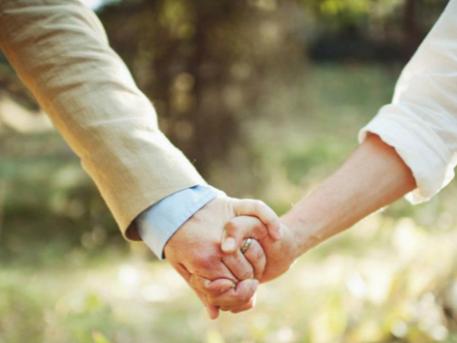 Keresztény házasság uk